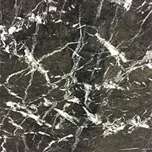 Other Marble
